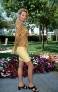 celebrity_city_Jeri_Ryan_897_539lo.jpg