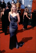 ArianeScans0064_JeriRyan_The50thAnnualCreativeArtsEmmyAwards1998.jpg