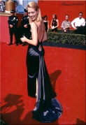ArianeScans0065_JeriRyan_The50thAnnualCreativeArtsEmmyAwards1998.jpg