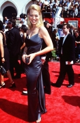 celebrity_city_Jeri_Ryan_579_428lo.jpg