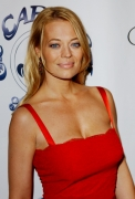 987e2_celebrity_city_Jeri_Ryan_117.jpg