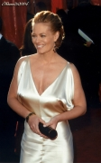 ArianeScans0175_JeriRyan_The55thAnnualPrimetimeEmmyAwards2003.jpg