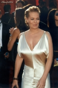 ArianeScans0177_JeriRyan_The55thAnnualPrimetimeEmmyAwards2003.jpg