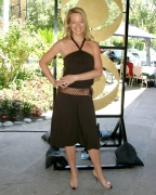 celebrity_city_Jeri_Ryan_249_583lo.jpg
