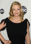 JeriRyan_abc_winter_press_tour_22.jpg