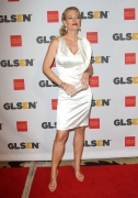 GLSENRespectAwards_0024.jpg