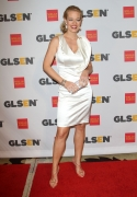 GLSENRespectAwards_0025.jpg