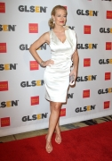 GLSENRespectAwards_0026.jpg