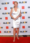 GLSENRespectAwards_0027.jpg