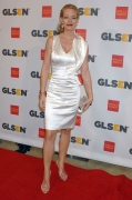 GLSENRespectAwards_0035.jpg
