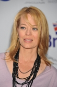 thumb_BritweekOfficialLaunchinLosAngelesApril242012_0004.jpg
