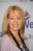 thumb_BritweekOfficialLaunchinLosAngelesApril242012_0005.jpg