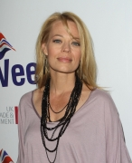 thumb_BritweekOfficialLaunchinLosAngelesApril242012_0006.jpg