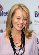 thumb_BritweekOfficialLaunchinLosAngelesApril242012_0007.jpg