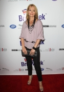 thumb_BritweekOfficialLaunchinLosAngelesApril242012_0008.jpg