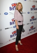 thumb_BritweekOfficialLaunchinLosAngelesApril242012_0009.jpg