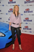thumb_BritweekOfficialLaunchinLosAngelesApril242012_0010.jpg