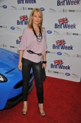 thumb_BritweekOfficialLaunchinLosAngelesApril242012_0011.jpg