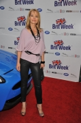 thumb_BritweekOfficialLaunchinLosAngelesApril242012_0012.jpg