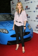 thumb_BritweekOfficialLaunchinLosAngelesApril242012_0013.jpg