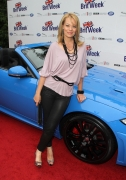 thumb_BritweekOfficialLaunchinLosAngelesApril242012_0014.jpg