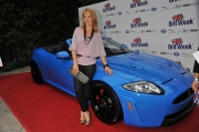 thumb_BritweekOfficialLaunchinLosAngelesApril242012_0017.jpg