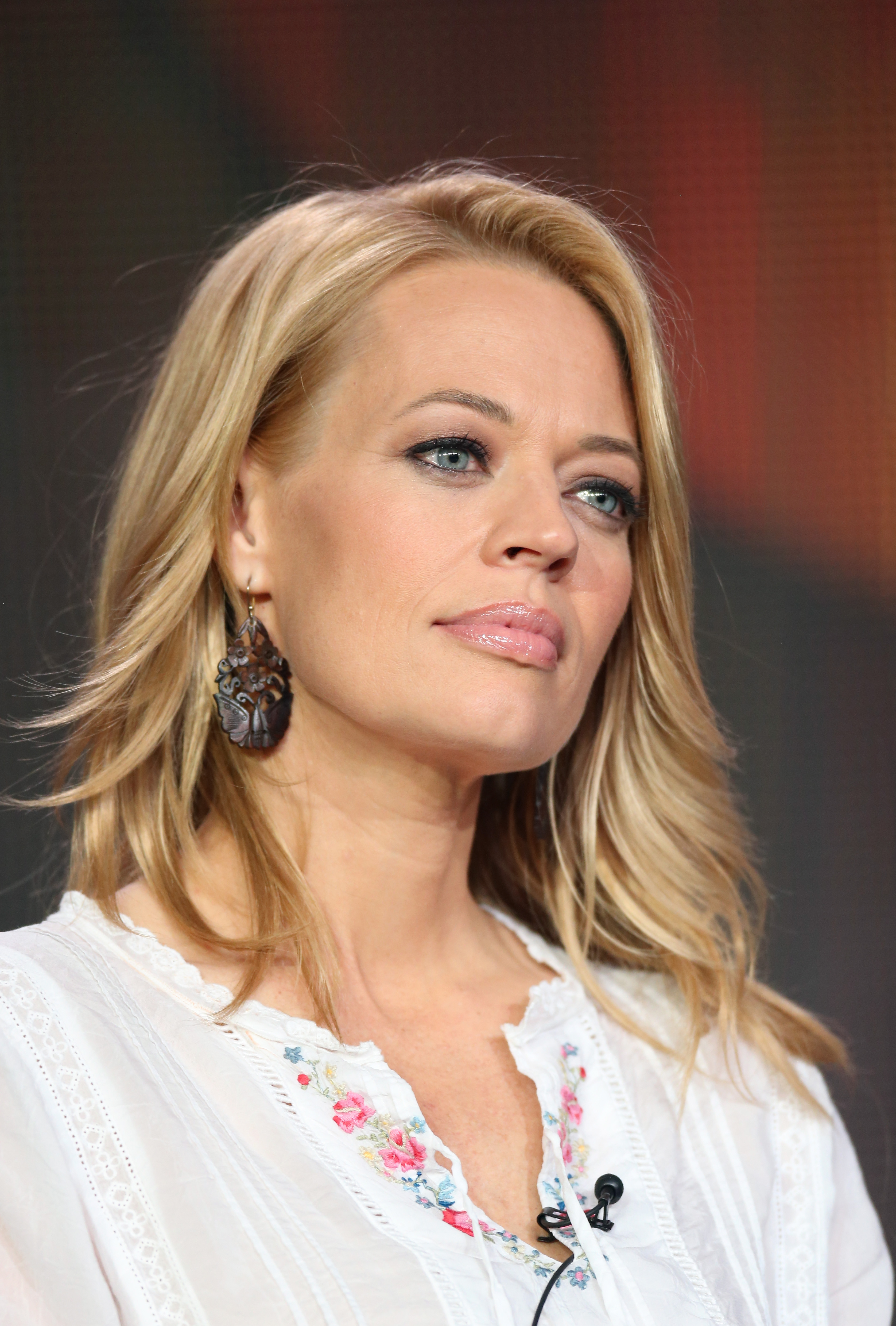 Jeri Ryan Online: Click image to close this window