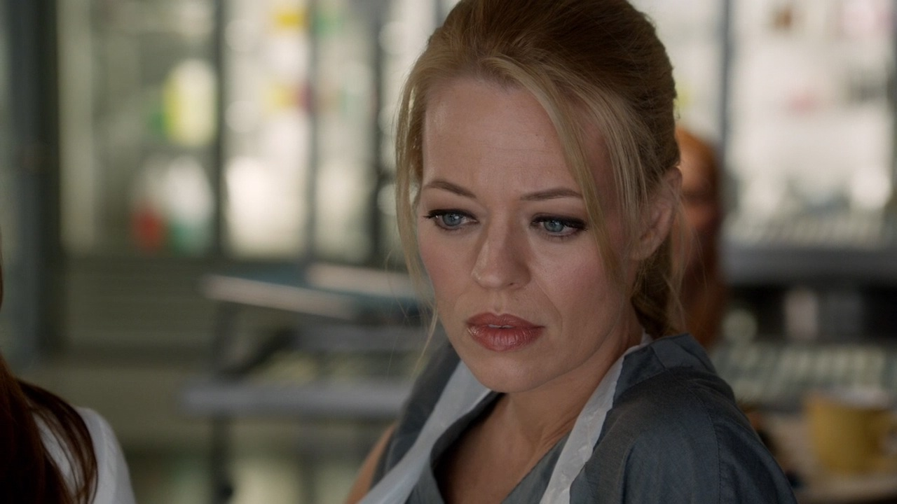 ariane179254_BodyOfProof_2x15_OccupationalHazards_0355.jpg