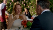 ariane179254_BodyOfProof_3x01_Abducted_Part1_0139.jpg