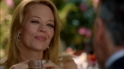 ariane179254_BodyOfProof_3x01_Abducted_Part1_0142.jpg