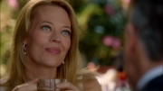 ariane179254_BodyOfProof_3x01_Abducted_Part1_0143.jpg
