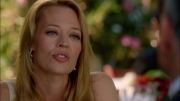 ariane179254_BodyOfProof_3x01_Abducted_Part1_0181.jpg