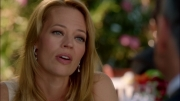 ariane179254_BodyOfProof_3x01_Abducted_Part1_0183.jpg