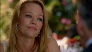 ariane179254_BodyOfProof_3x01_Abducted_Part1_0184.jpg