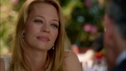 ariane179254_BodyOfProof_3x01_Abducted_Part1_0185.jpg
