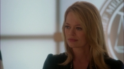 ariane179254_BodyOfProof_3x01_Abducted_Part1_0301.jpg