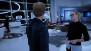 extant_MacGyver_4x08-FatherSonFatherMatriarch_0235.jpg