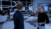 extant_MacGyver_4x08-FatherSonFatherMatriarch_0237.jpg