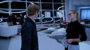 extant_MacGyver_4x08-FatherSonFatherMatriarch_0239.jpg