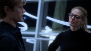 extant_MacGyver_4x08-FatherSonFatherMatriarch_0281.jpg