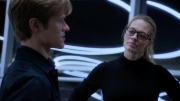 extant_MacGyver_4x08-FatherSonFatherMatriarch_0290.jpg