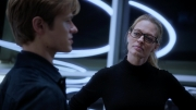 extant_MacGyver_4x08-FatherSonFatherMatriarch_0294.jpg
