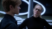 extant_MacGyver_4x08-FatherSonFatherMatriarch_0295.jpg