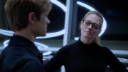 extant_MacGyver_4x08-FatherSonFatherMatriarch_0296.jpg