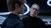extant_MacGyver_4x08-FatherSonFatherMatriarch_0302.jpg