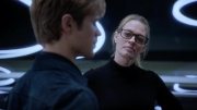 extant_MacGyver_4x08-FatherSonFatherMatriarch_0303.jpg