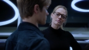 extant_MacGyver_4x08-FatherSonFatherMatriarch_0305.jpg