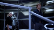 extant_MacGyver_4x08-FatherSonFatherMatriarch_0327.jpg