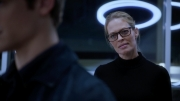extant_MacGyver_4x08-FatherSonFatherMatriarch_0335.jpg