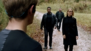 extant_MacGyver_4x12-Loyalty2BFamily2BRogue2BHellfire_0004.jpg